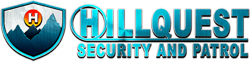 Hillquest Security Los Angeles