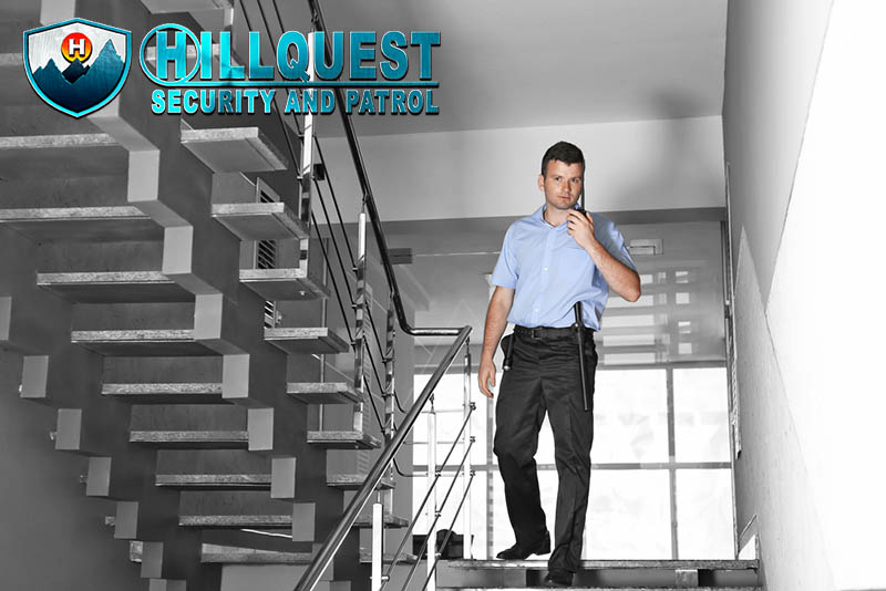 HillQuest Security
