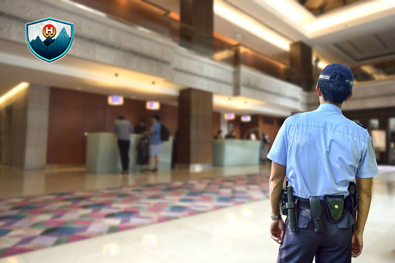 Security-Guard-Services-in-miami