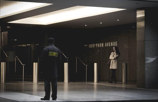 bodyguard services in Miami